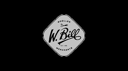 W Bill Merchants