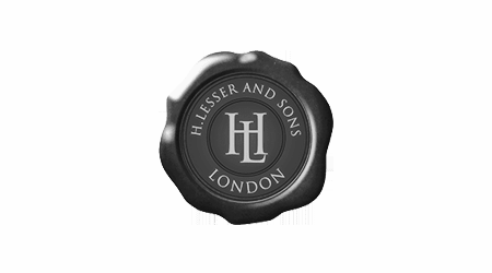 H Lesser and Sons