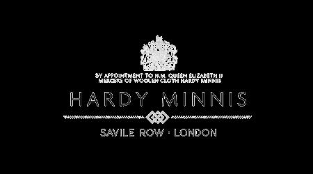 Hardy Minnis