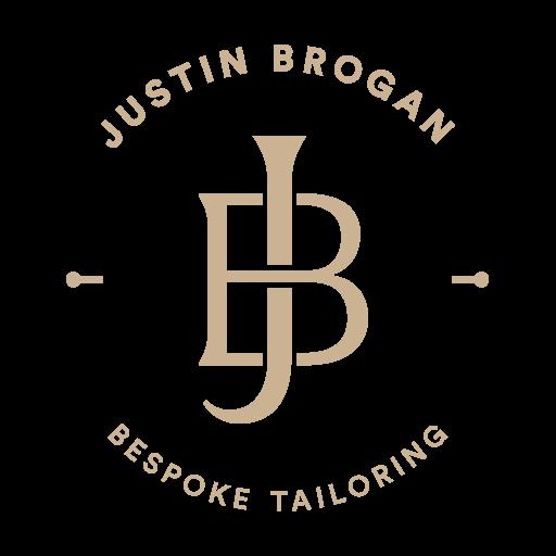 Justin Brogan
