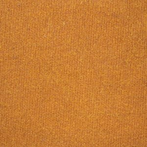 10:10 Desert Tumbled Cumin 21790 waxed cotton textile for waxed jackets, apparel, luggage and accessories