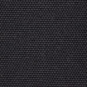 18oz Canvas FCF Superdry Navy 1344 waxed cotton textile for waxed luggage and accessories