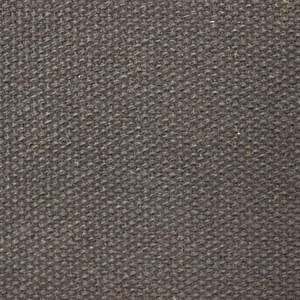18oz Canvas Vintage D Olive 51977 waxed cotton textile for waxed luggage and accessories