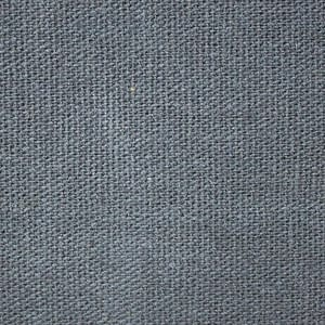 CF220 Cellardyke Navy 1344 waxed cotton textile for waxed jackets, apparel, luggage, footwear and accessories