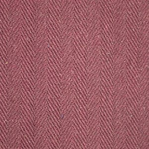 H340 Cruz Burgundy 31627 waxed cotton textile for waxed jacket, footwear, apparel and accessories