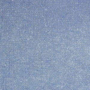 NC200 Hybrid/Aero Navy 11145 waxed cotton textile for waxed jackets, apparel, luggage, footwear and accessories