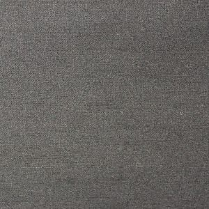 P140 Cuprelli Black 6004 waxed cotton textile for waxed jackets, apparel and accessories