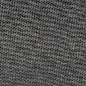 P156 Hybrid/Aero Black 61767 waxed cotton textile for waxed jackets, apparel, luggage, footwear and accessories