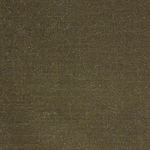 P140 Alchemy Archive Olive 51359 waxed cotton textile for waxed jackets, apparel and accessories