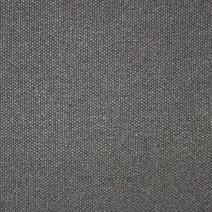 P200 Desert Black 6004 waxed cotton textile for waxed jackets, apparel, luggage and accessories