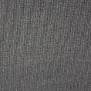 P200 Wash Wax Black 6004 waxed cotton textile for waxed jackets, apparel, footwear, luggage and accessories