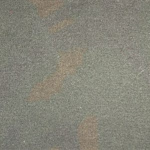 H140 Silkwax Camo 3 print waxed cotton textile for waxed jacket, footwear, apparel and accessories