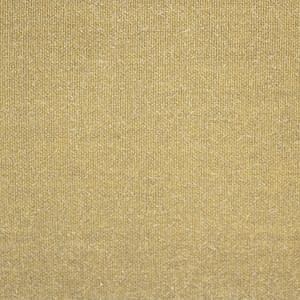 P140 Beeswax Litchfield Honey 2480 waxed cotton textile for waxed jackets, apparel, luggage and accessories