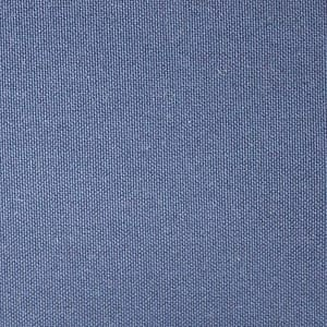 P200 Discovery French Navy 11622 waxed cotton textile for waxed jackets, apparel, luggage, footwear and accessories