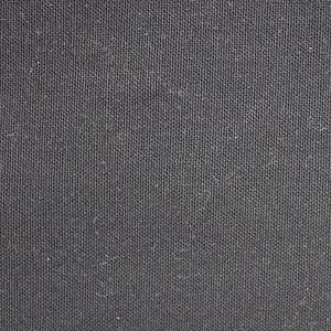 P200 Cruz Navy 1344 waxed cotton textile for waxed jackets, apparel, luggage, footwear and accessories