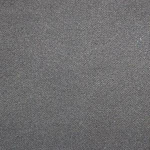 P200 Eco Wax Sage 5003 waxed cotton textile for waxed jackets, apparel and accessories