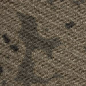 P200 Hybrid/Aero Tempest Camo Grey waxed cotton textile for waxed jackets and apparel, footwear, apparel and accessories