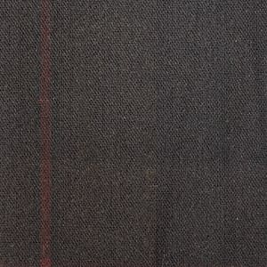 P200 Silkwax Iona Tartan waxed cotton textile for waxed jackets and apparel, luggage, footwear and accessories