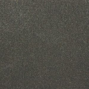 P270 Wax C4X Black 6004 waxed cotton textile for waxed jackets, apparel, luggage and accessories