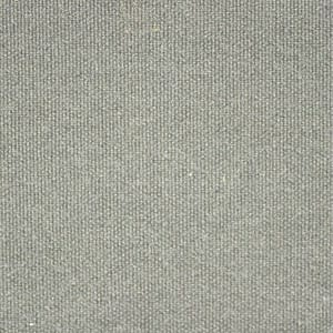 P270 Silkwax Grey 6286 waxed cotton textile for waxed jackets, apparel, luggage and accessories