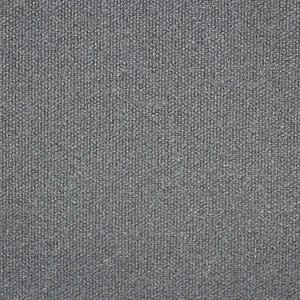 P270 Dry Navy 1001 waxed cotton textile for waxed jackets, apparel, luggage and accessories
