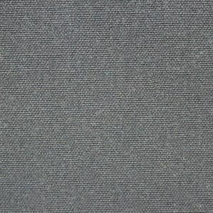P270 Alchemy Peacock Blue 11912 waxed cotton textile for waxed jackets, apparel, luggage and accessories