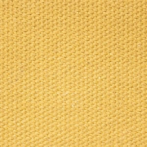 H366 Hybrid Breen 21857 waxed cotton textile for waxed footwear, luggage and accessories