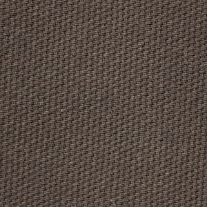 P366 Aurora Olive 52010 waxed cotton textile for waxed jackets, apparel, footwear, luggage and accessories