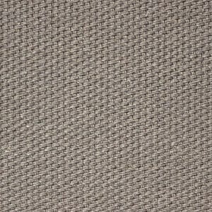 H366 Hybrid Olive 52010 waxed cotton textile for waxed footwear, luggage and accessories
