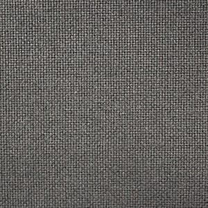 P400 Desert Black 6004 waxed cotton textile for waxed jackets, apparel, luggage and accessories