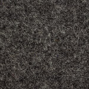 PS370-WOOL-GREY-03-HYBRID