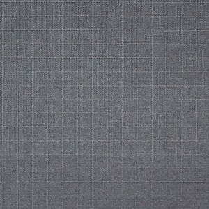 R140 Nova Bleach/Pigment Navy 41302 waxed cotton textile for waxed jackets, apparel and accessories