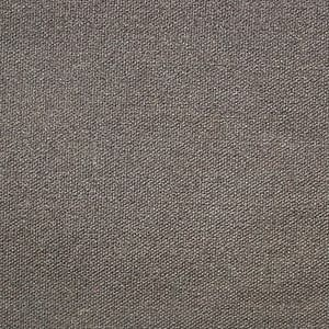 SS200 Dry Olive 5009 waxed cotton textile for waxed jackets, apparel, luggage and accessories