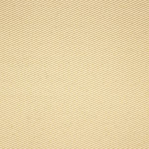TW200 FCF Discovery Beige 21624 waxed cotton textile for waxed jackets, apparel, luggage, footwear and accessories