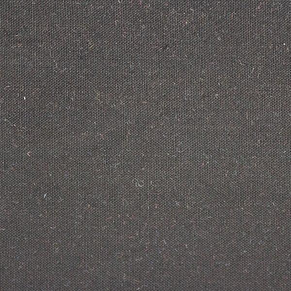 P140-BLACK-61761-CRUZ