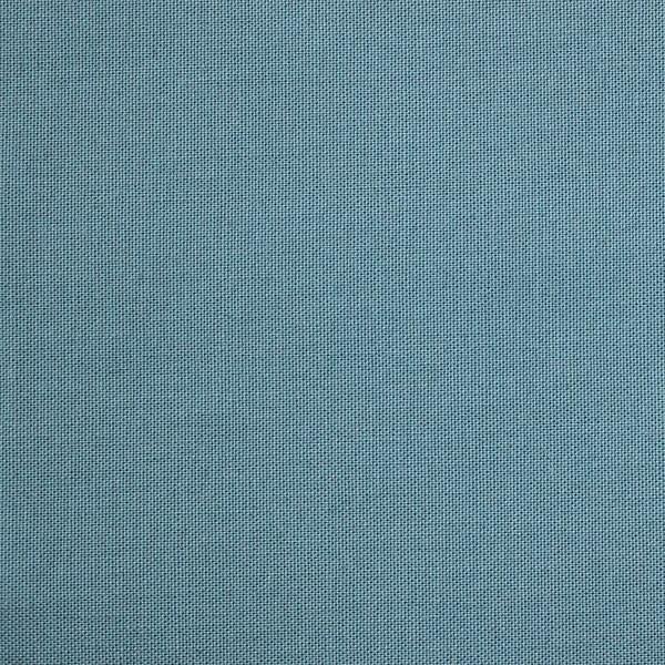 P140-NHSGREEN-52607-SANF