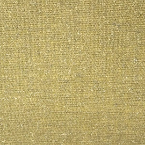 P140 Beeswax Field Bean 52446 waxed cotton textile for waxed jackets, apparel, luggage and accessories