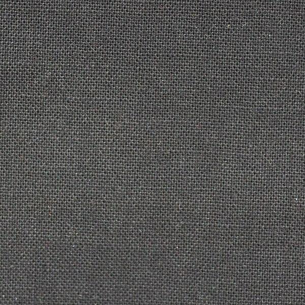 P156-BLACK-61767-HAE