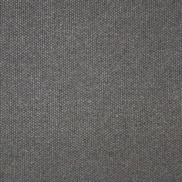 P200-BLACK-6004-DESERT