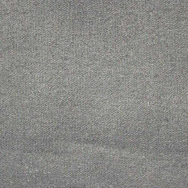 P200 Kingsway Black 6004 waxed cotton textile for waxed jackets, apparel, footwear, luggage and accessories