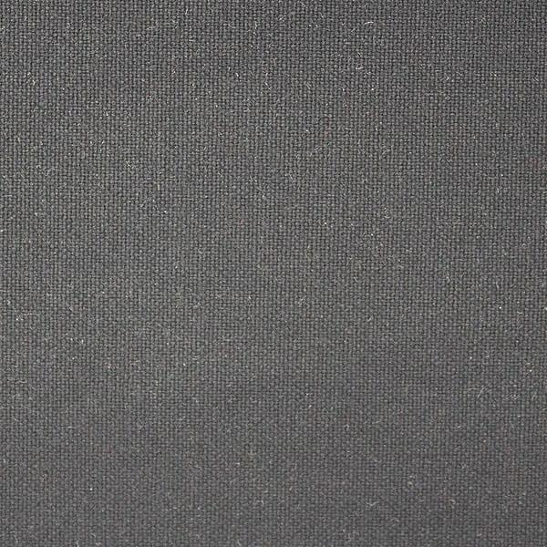 P200-BLACK-6004-WASHWAX