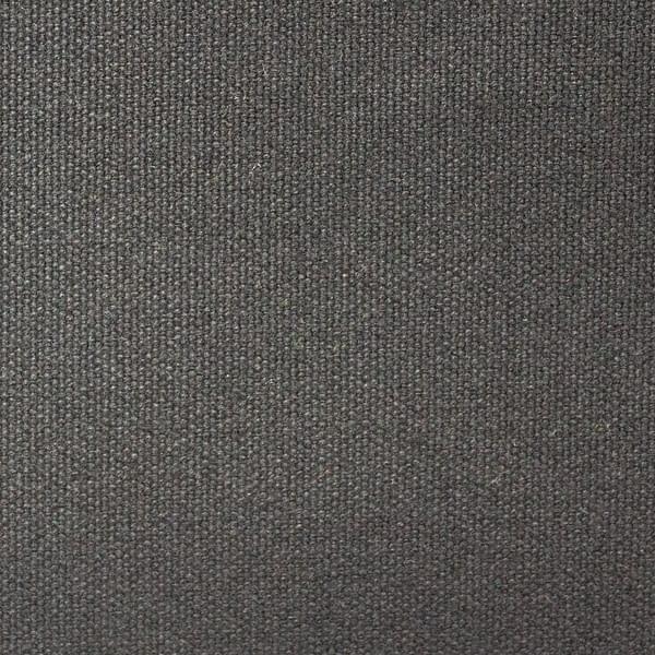 P270-BLACK-6004-ANTIQUE