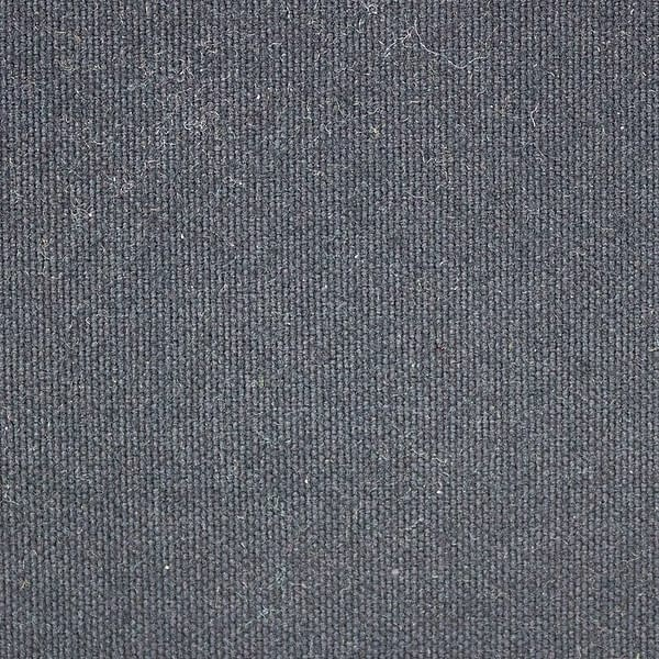 P270 FCF Discovery Navy 1344 waxed cotton textile for waxed jackets, apparel, luggage, footwear and accessories
