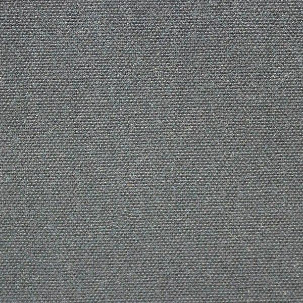 P270-PEACOCKBLUE-11912-ALCHEMY