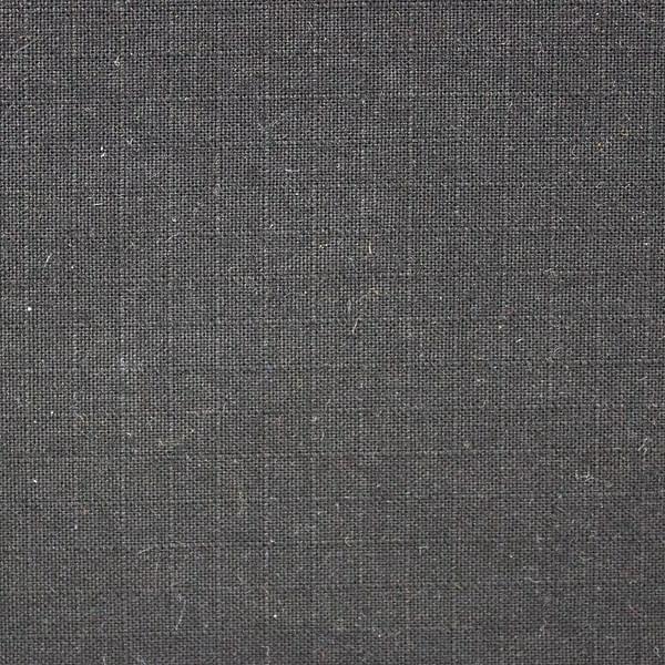 R140-BLACK-61275-FCFHAE