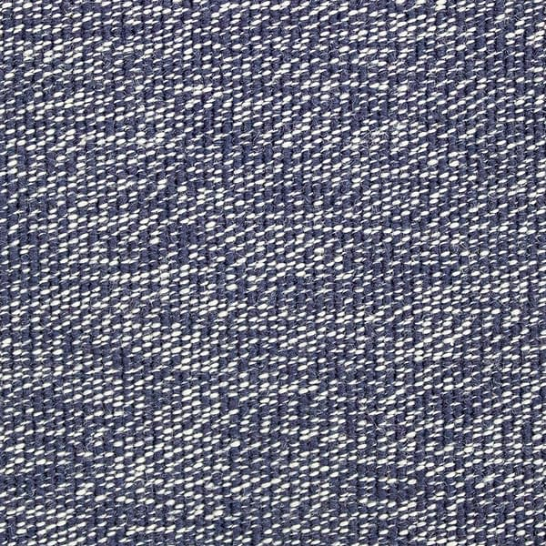 Salt & Pepper Original Superdry Soft Navy waxed cotton textile for waxed jackets, apparel, footwear, luggage and accessories