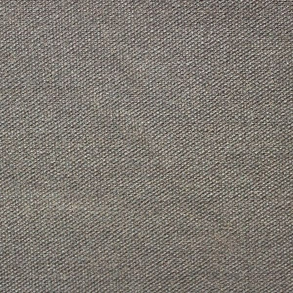 SS270 Dry Olive 5009 waxed cotton textile for waxed jackets, apparel, luggage and accessories