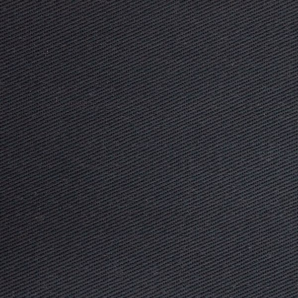 TW200 Newport Navy 1344 waxed cotton textile for waxed jackets, apparel, footwear and accessories