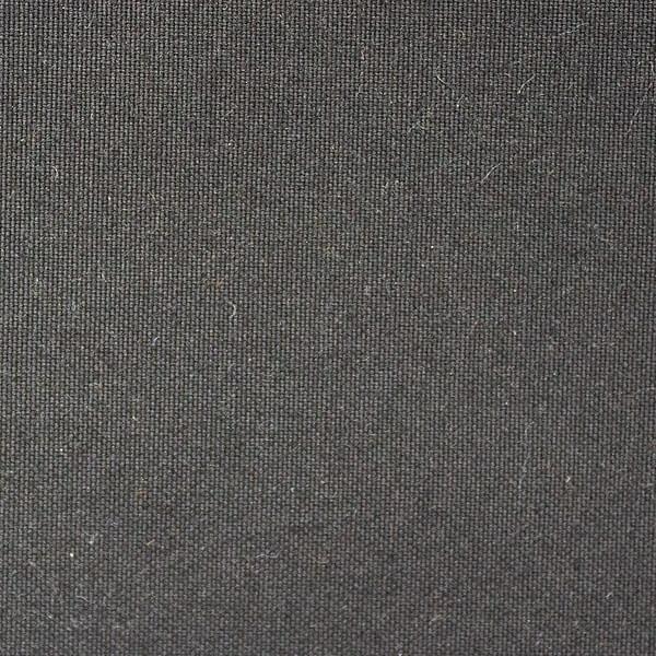 V210-BLACK-61731-HURRICANE