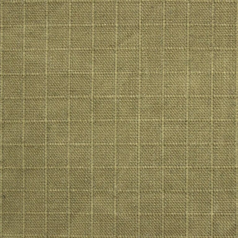 R105 Nebula Dusky Green 51162 waxed cotton textile for waxed jackets, apparel and accessories